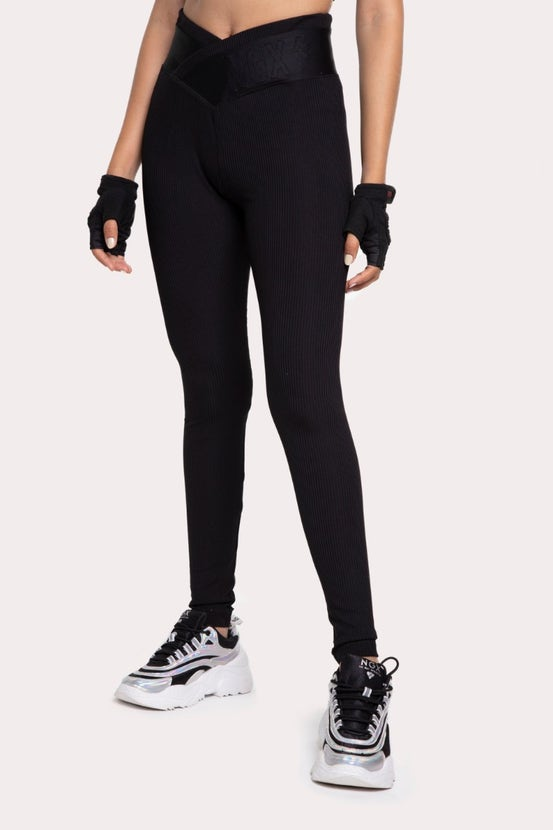 Jegging Must Have Negro NGX