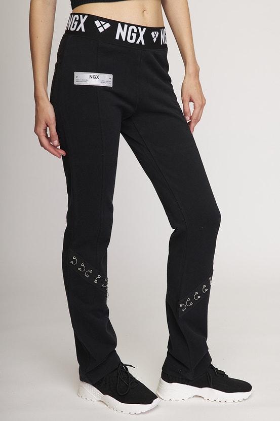 Pantalon Nocturnal Negro NGX